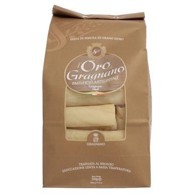 cannelloni-l-oro-di-gragnano-pates-haute