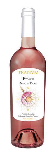Teanum-Favugne-Nero-di-Troja-Rosato-IGT.-puglia