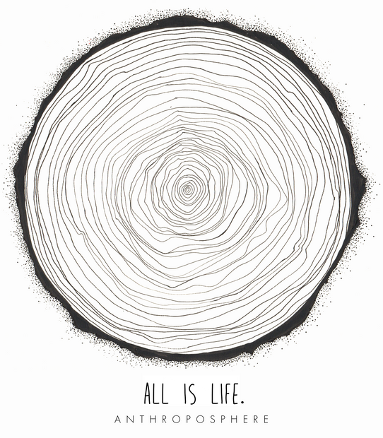 all is life