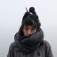 im Nebel (2).JPG