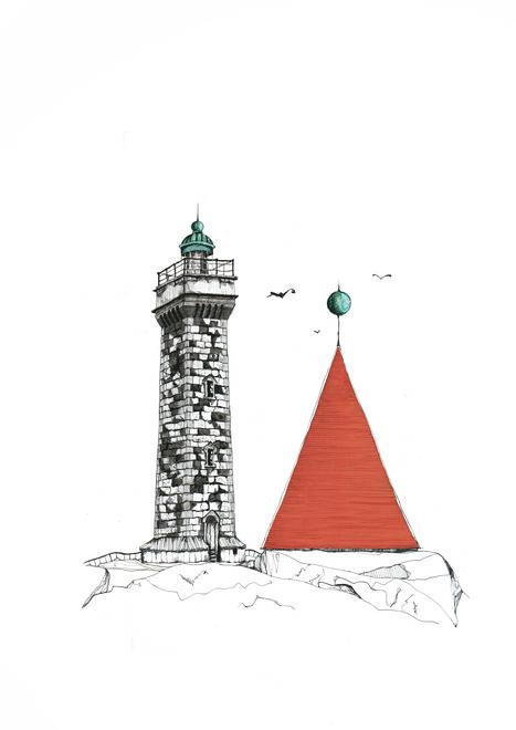 göteborgskartan:vinga