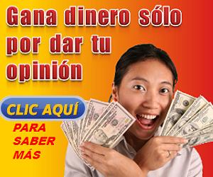 banner-ella-300x250b.png