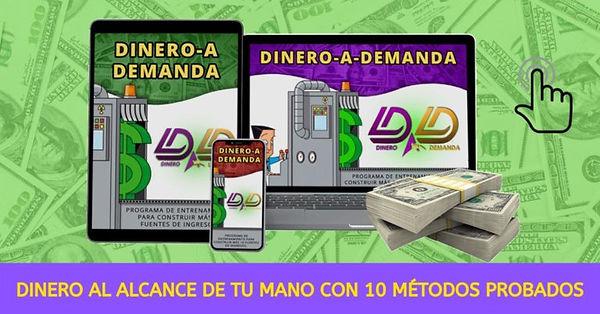 dinero-a-demanda-768x402.jpg