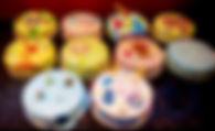 taart versieren workshop.jpg