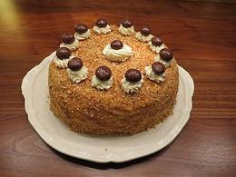 glutenvrije taarten hilversum