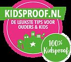 100% kidsproof.png