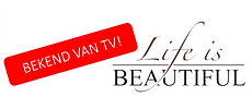 Bekend van TV Life is Beautiful2.png
