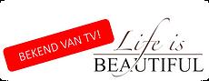 Bekend van TV Life is Beautiful2.png