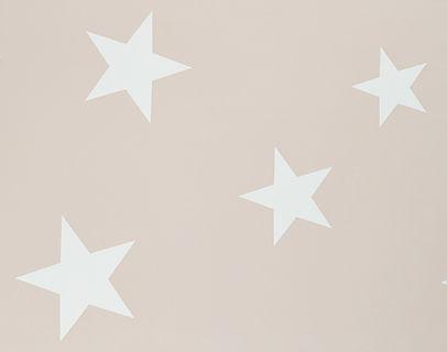 Stars%2C%20Blush%20%26%20White_edited.jp