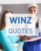 Automotive - WINZ Quotes (1).png