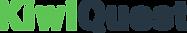 kq-logo.png