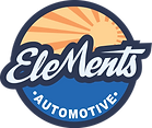 Elements Automotive.png