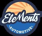 Elements Automotive.png