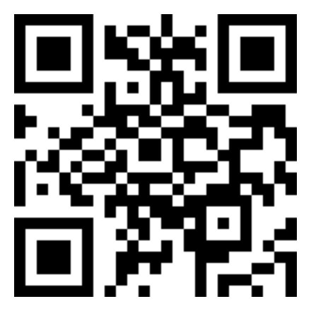 Elements Automotive QR Code Loyalty & Reward Programme