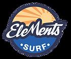 FB-SurfServiceLogo_edited.png