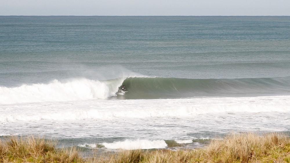 Surfing/ Elements world
