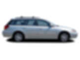 2005-subaru-legacy-2.5-i-wagon-side-view