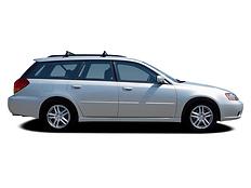 2005-subaru-legacy-2.5-i-wagon-side-view