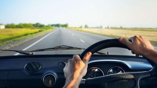 Driving/ Elements Rentals