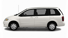 CAB30MAV091B0112.png