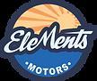 Elements Motors.png