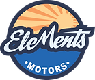 Elements Motors.png
