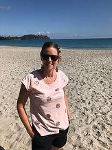 Elements World - Natalie Robinson - Business Development Manager.jpg