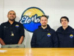 Elements Automotive Team.jpeg