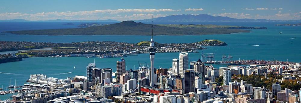 Work New Zealand