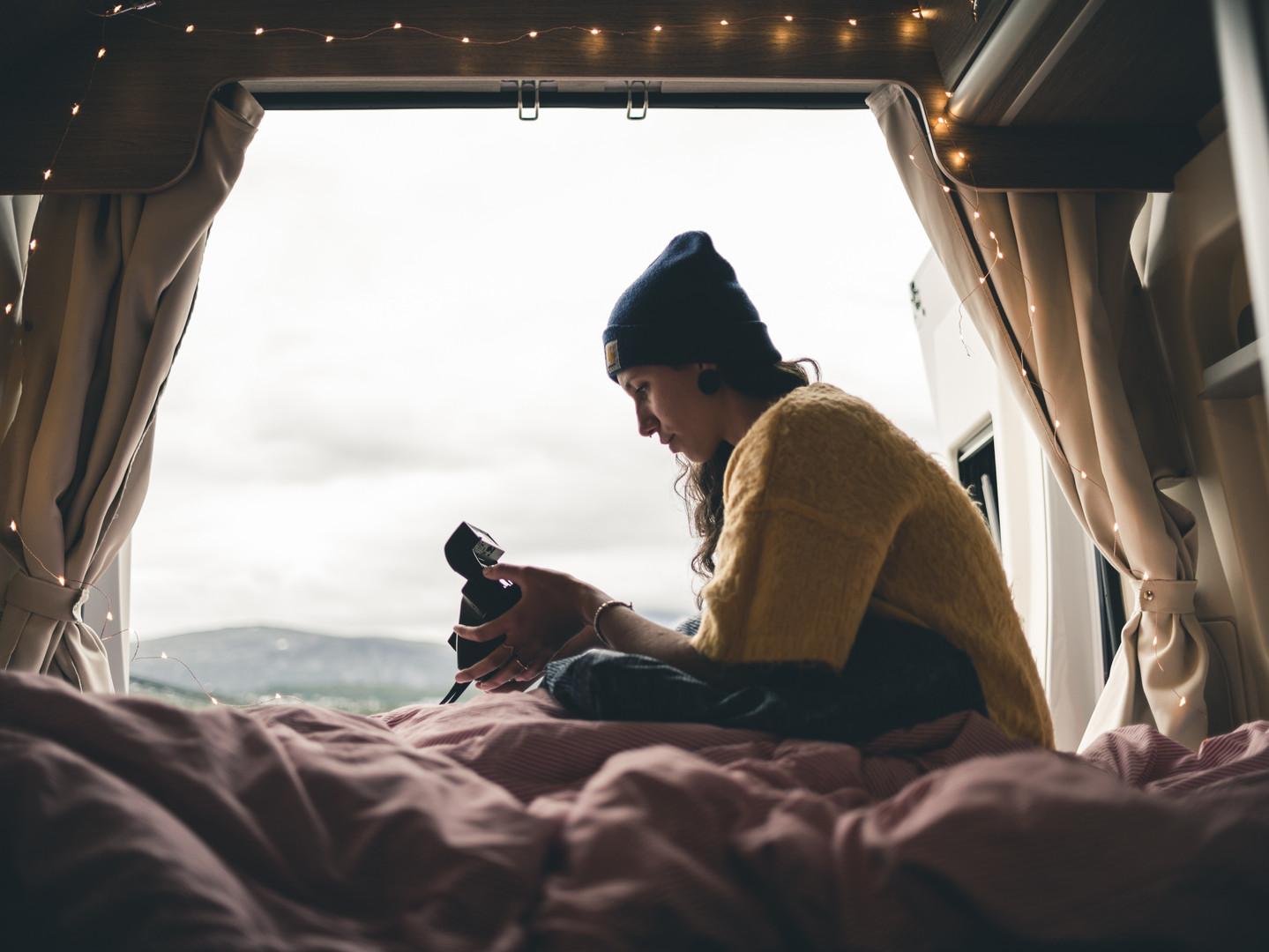 Campervan lights.jpg