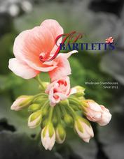 '21 JP Bartlett's catalog