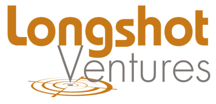 Longshot Ventures