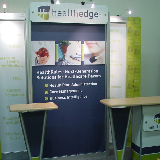 Health Edge