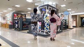Aya&Shohei4.jpg
