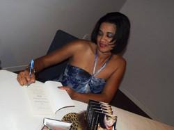 DDD Signing