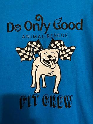 HappyBoy! Turquoise Short Sleeve T-Shirt