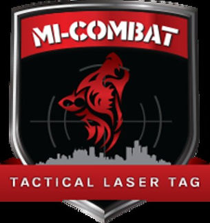 tactical-laser-tag.jpg
