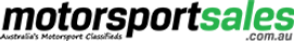 mss_logo2.png