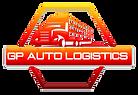 Logo-GP-Auto-Logistics.png