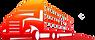 logo-truck.png