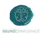 Logo - neuroconfluence.png