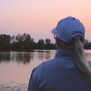 Alicia QZip Sunset Edit.JPG