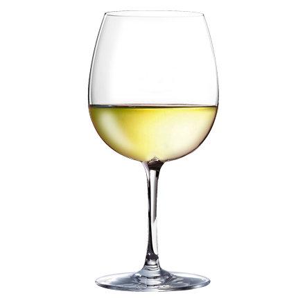 Chardonnay Roussanne - 2019