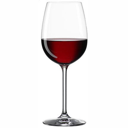 Bourgueil Rouge 2018 Vrac 10 litres