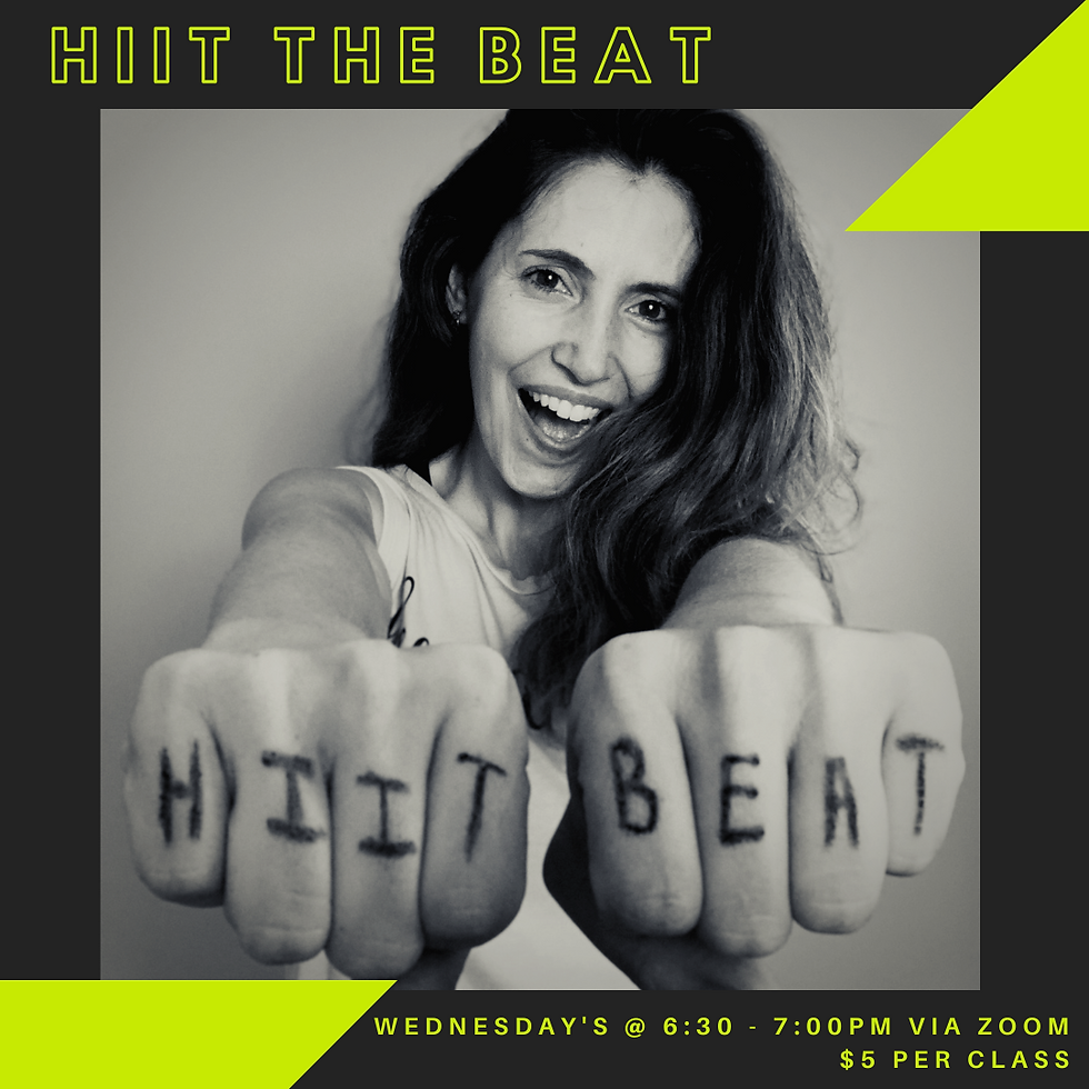 HIIT THE BEAT AD.png