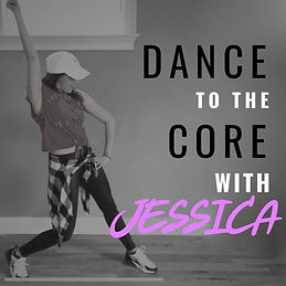DanceCoreWebsiteCover.jpg