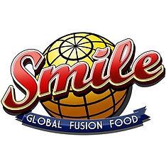 smile_pub.jpg