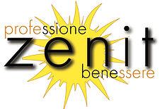 logo zenit.jpg