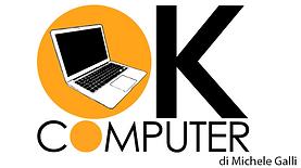 okcomputer.png