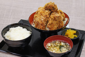 karaage_teisyoku_5-2.jpg